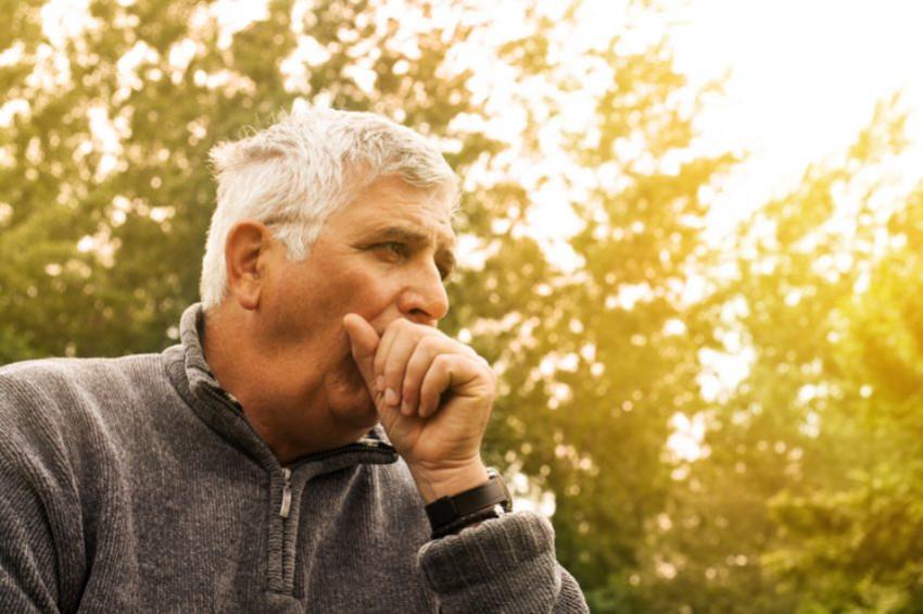50 yaş üstü erkeklere 5 önemli uyarı!