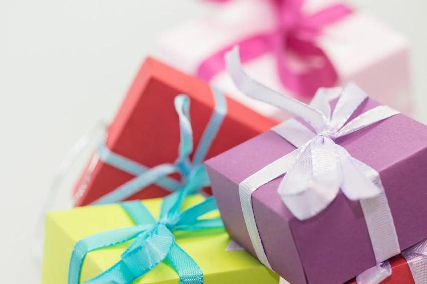 Anneler Günü için nasıl hediye almalı?