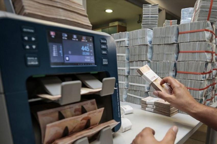 BDDK 3 bankaya işlem yasağı verdi