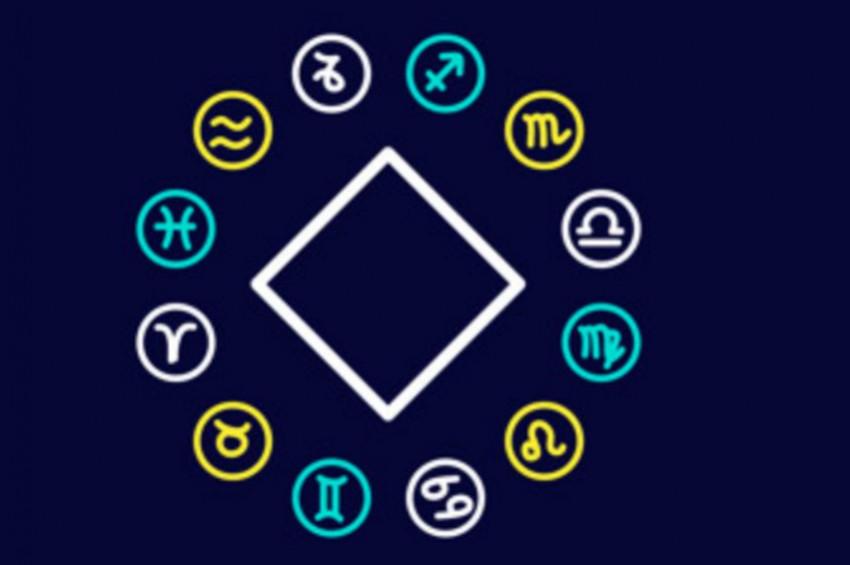 Astrolog Nigar Bostanın Haftalık Burç Yorumları: 1-7 Haziran 2020