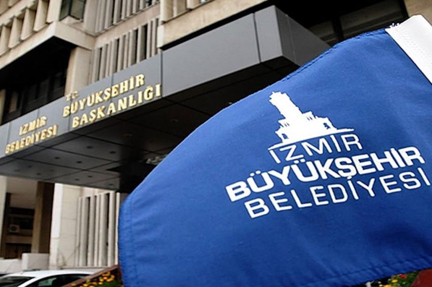 İzmir Büyükşehir Belediyesinden ödüllü şiir ve öykü yarışması