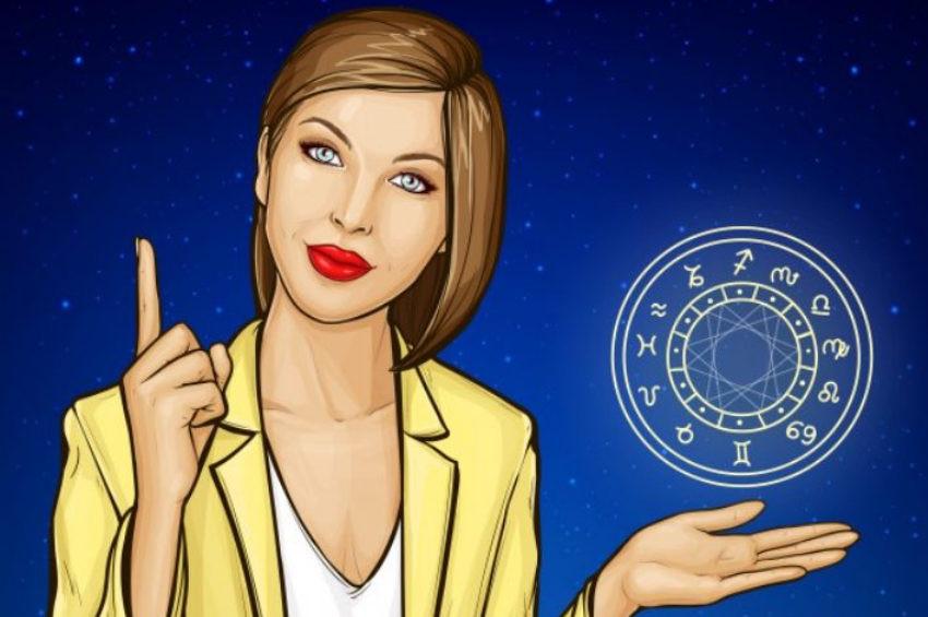 Prof. Dr. Üstün Dökmen: Astroloji Bir Kandırmacadır