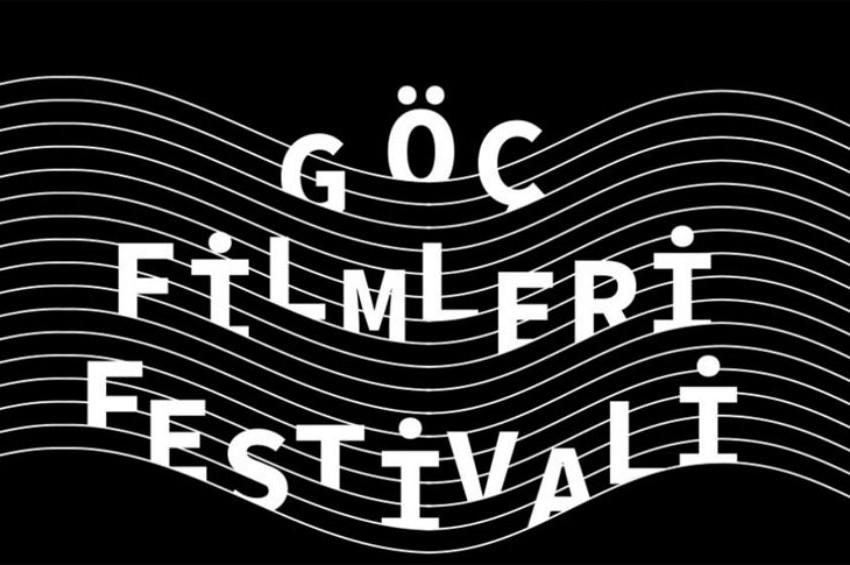 Göç Filmleri Festivalinde yarışacak filmler açıklandı.