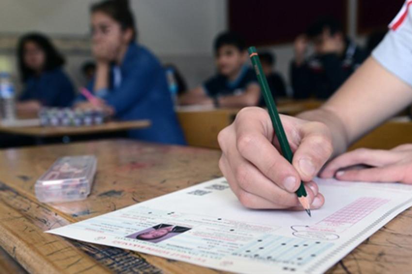 Sınav kaygısının azı da çoğu da zararlı