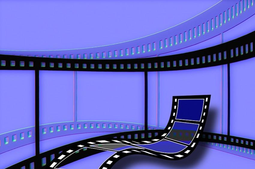 Göç Filmleri Festivali başladı