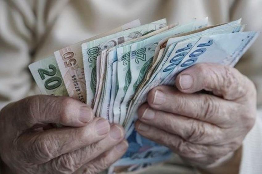 Tamamlayıcı emeklilik sigortası hakkında merak edilenler