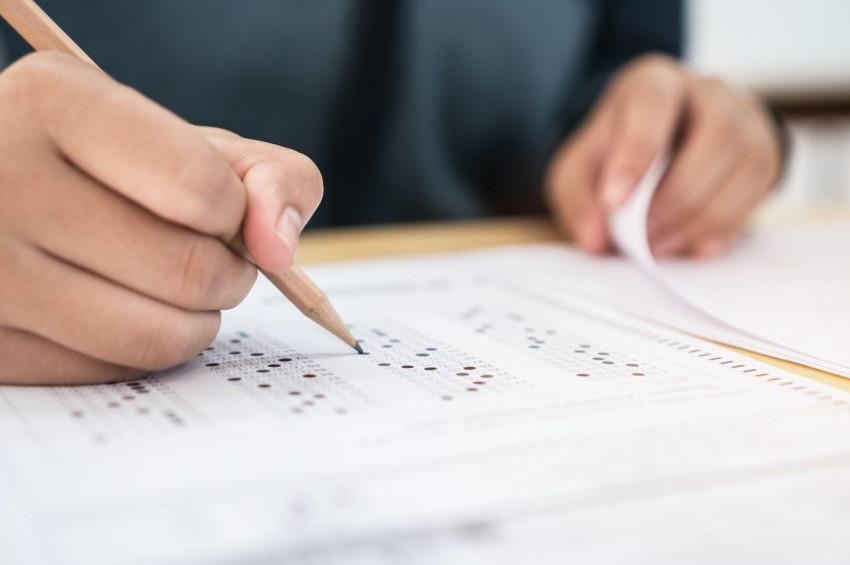 Sınav Kaygısıyla Baş Etmenin 6 Kuralı
