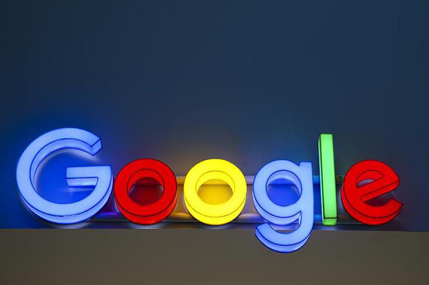 Fransada Danıştay, Googlea Kesilen 50 Milyon Euroluk Cezayı Onayladı