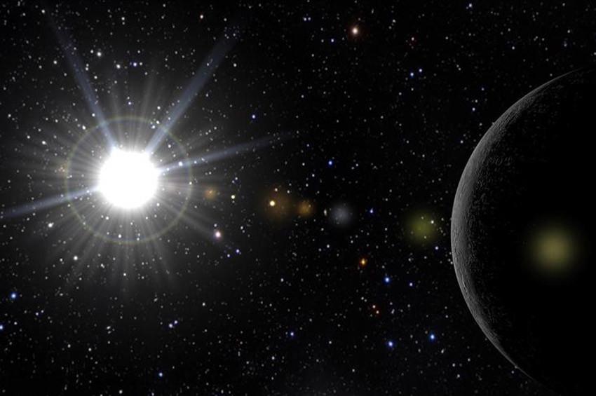 Koç burcunda Merkür Retrosunun burçlara etkileri