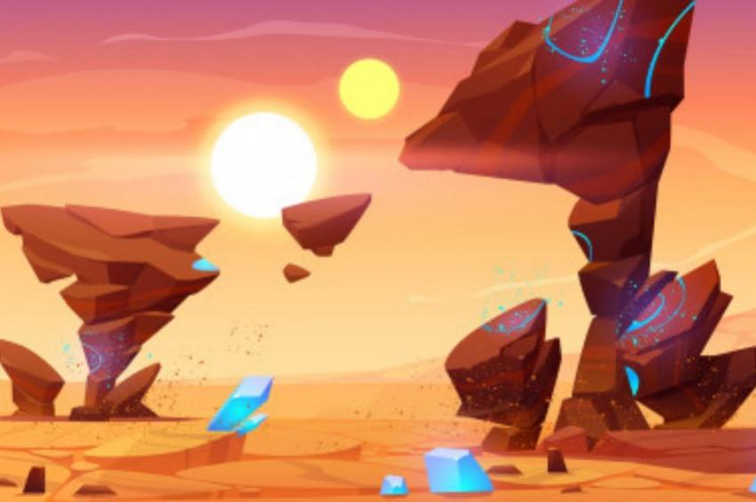 Güneş ve Mars karesinin astrolojik etkileri