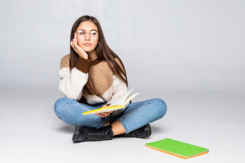 Sınav kaygısı taşıyan öğrenciye veliler ne yapmalı?