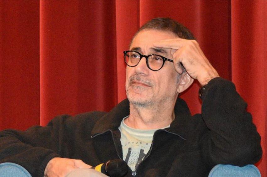 Göç Filmleri Festivalinin jüri başkanı belli oldu
