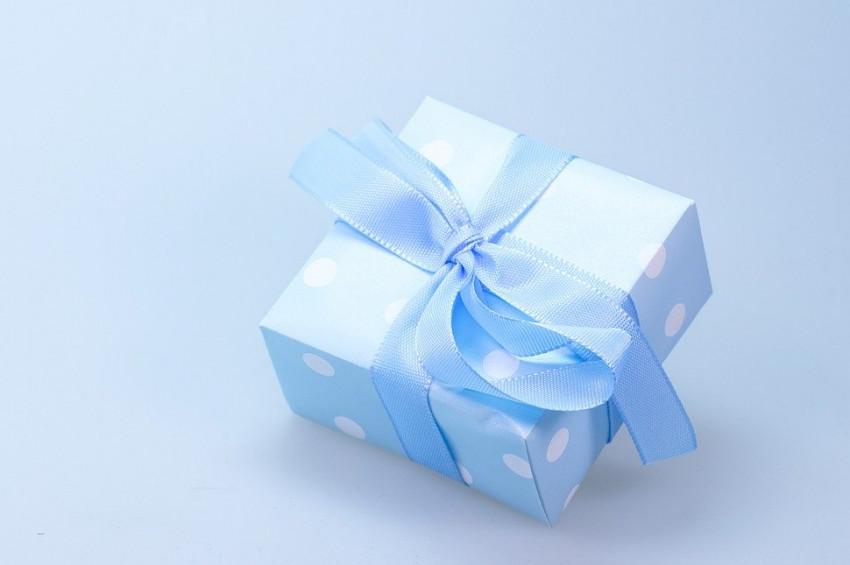 Burçlara göre babalar gününe uygun hediyeler