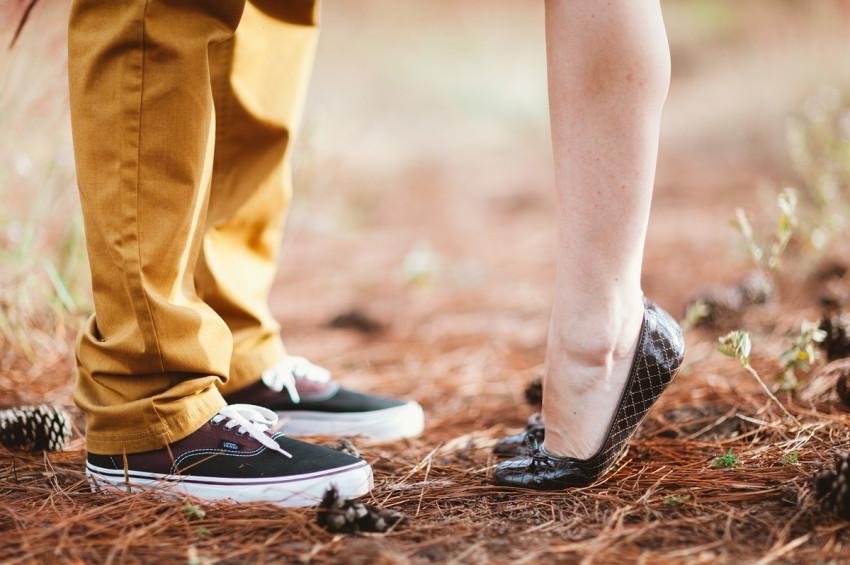 Üniversiteli gençler evlilik hakkında neler düşünüyor?