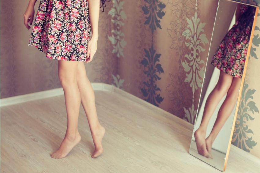 Selülitlerden kurtulmak için 10 etkili yöntem