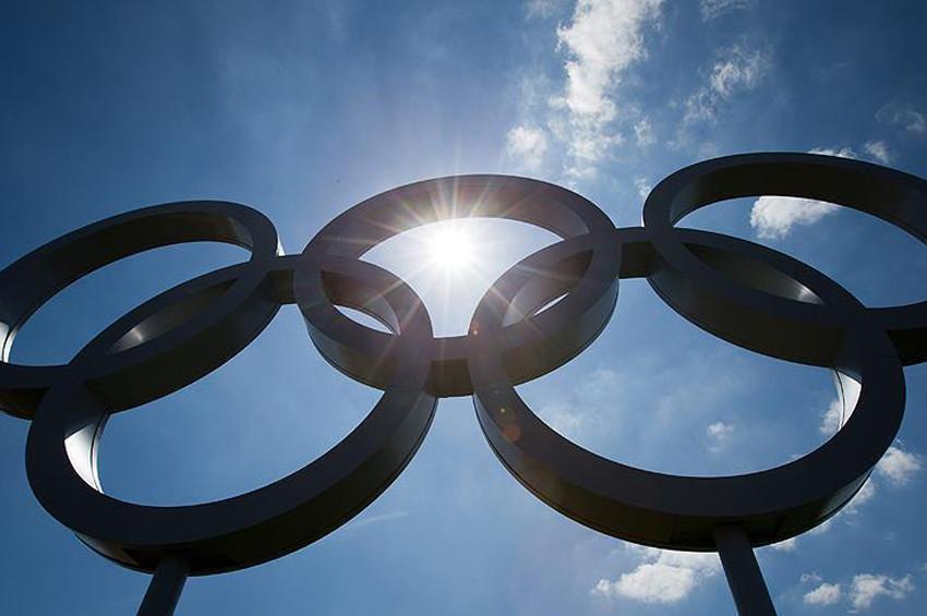 2022 Yaz Gençlik Olimpiyat Oyunları 2026ya ertelendi