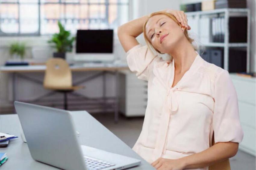 Omurga sağlığı için önemli egzersizler