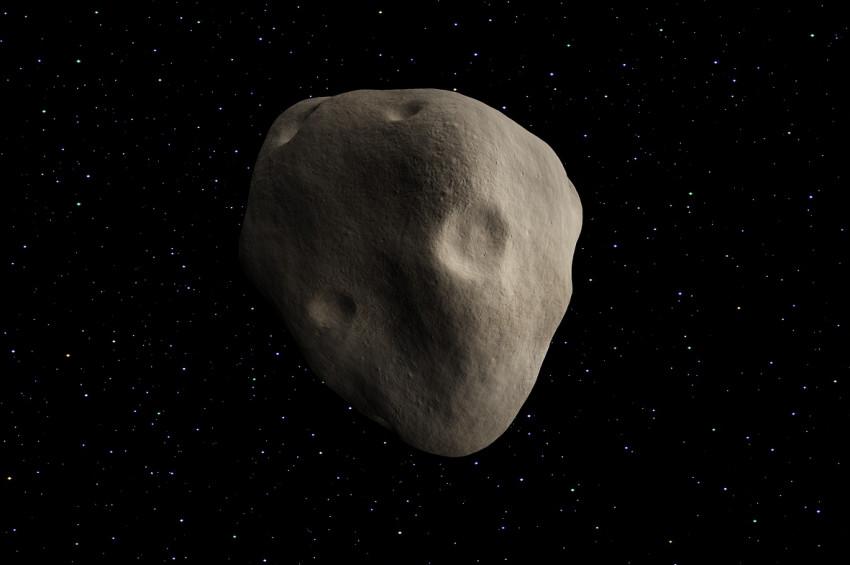 Gök taşları insanlara neler öğretiyor?