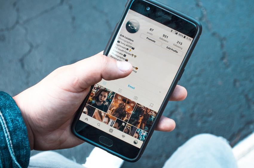 Facebook, Instagram ve Facebook Messengerı Birleştirmeye Başladı
