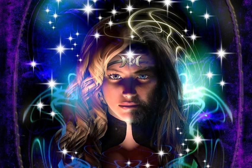 Kadınların astrolojiye merakı neden kaynaklanıyor?