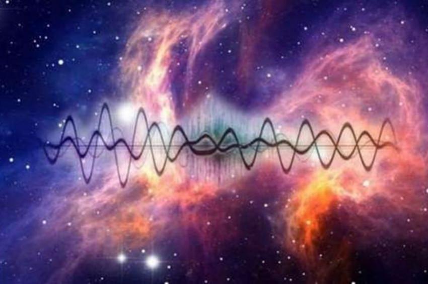 Uzaydan her 157 günde bir gelen gizemli sinyal araştırılıyor