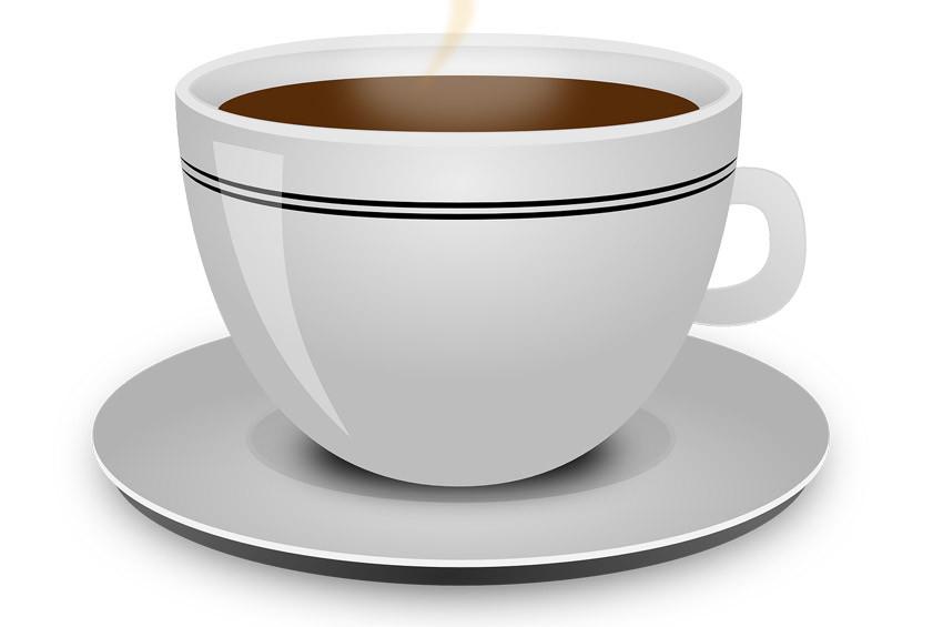 Kahve 3 fincana kadar yararlı sorası zararlı