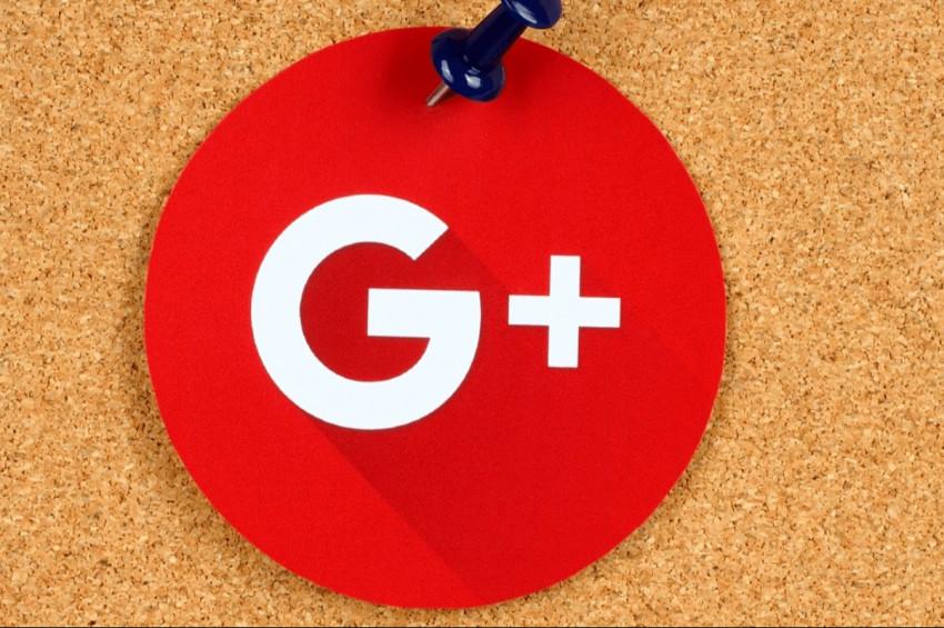 Google+, Googleın başını ağrıtıyor
