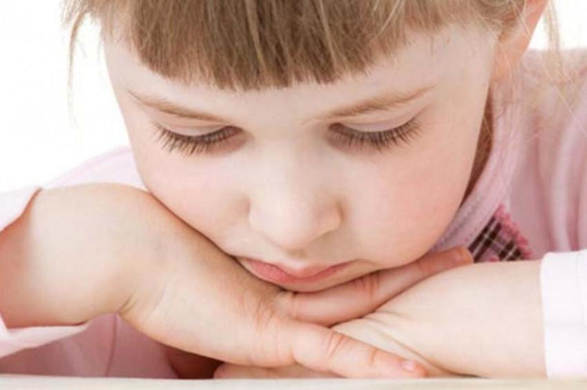 Çocuklarda pandemi kaygısı nasıl önlenir?