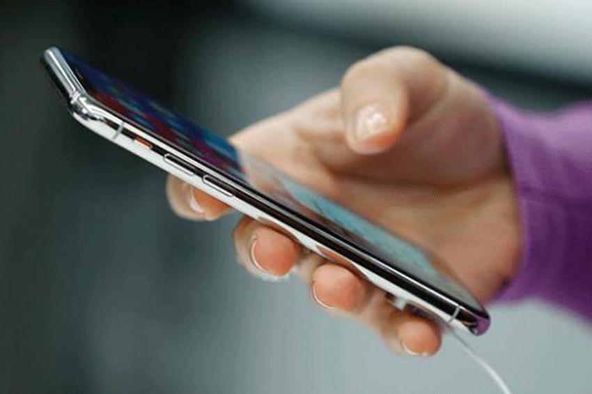 Xiaomi, Avrupa Pazarında Huawei'yi Geçti