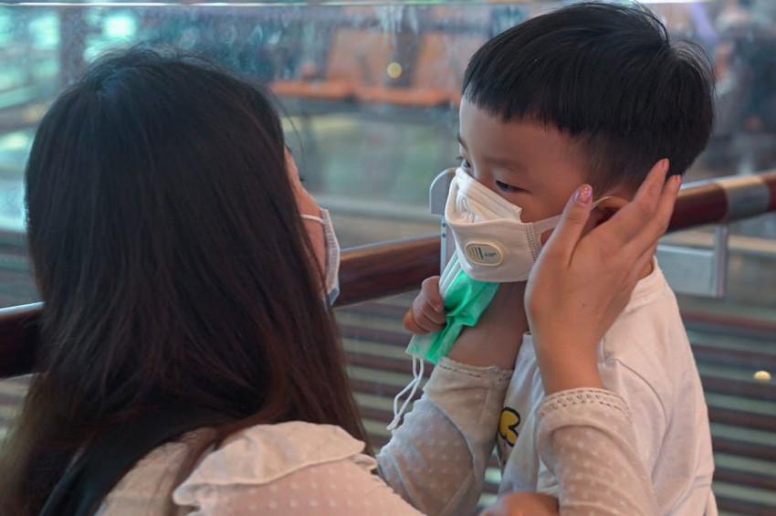 Çin'de Bunyavirüs Alarmı: 7 Kişi Hayatını Kaybetti