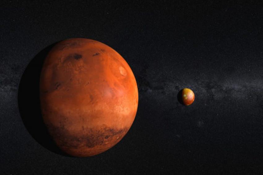 12 Eylül Mars metrosu burçları nasıl etkileyecek?