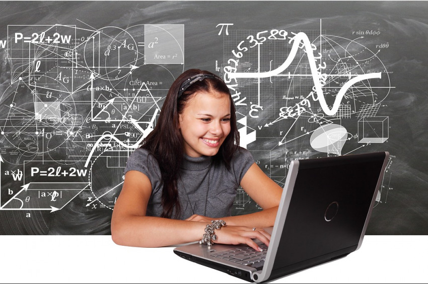 Uzaktan Eğitim Döneminde uygulanması gereken 9 önemli kural