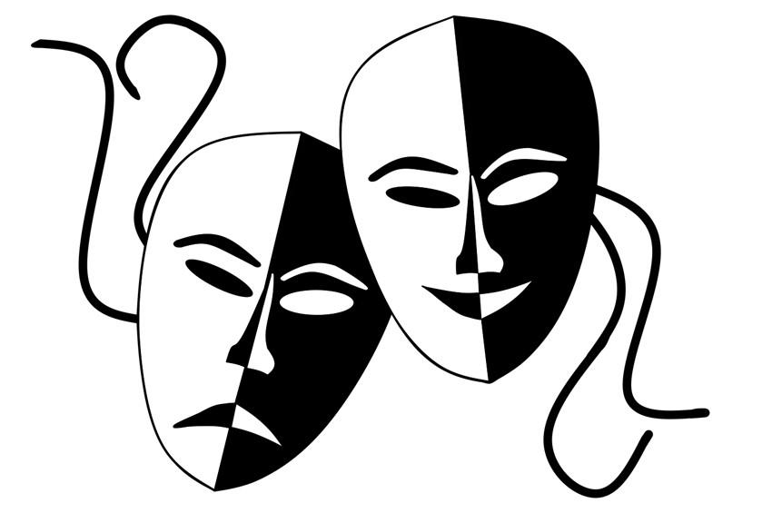 Sahne sanatları il hıfzıssıhha kurulu kararlarından muaf