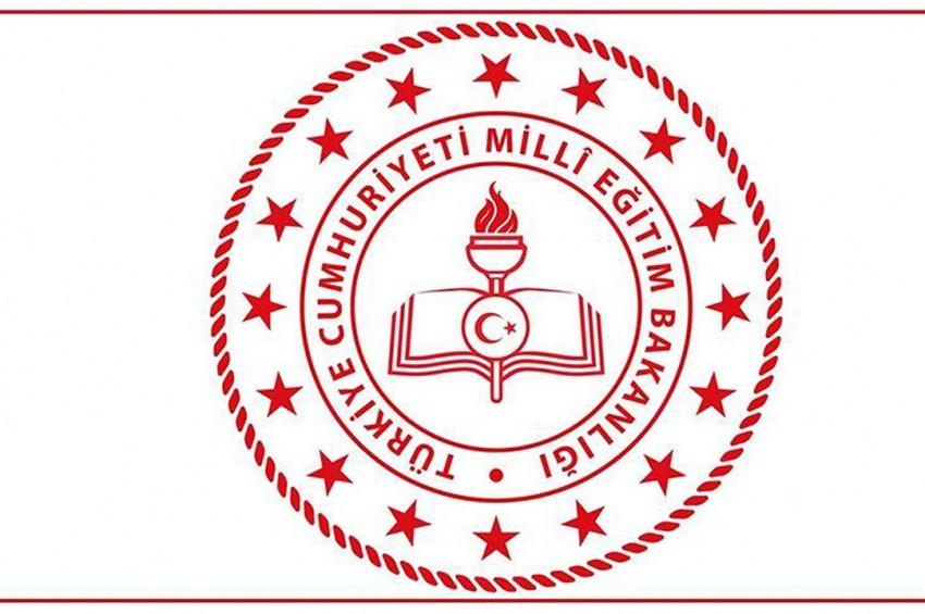 Milli Eğitim Bakanı Ziya Selçuk: Tüm sınavları okullarda yapacağız