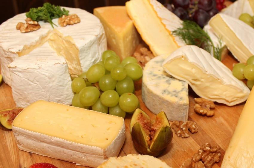 Peynirleri taze tutmanın ve uzun süre korumanın püf noktaları