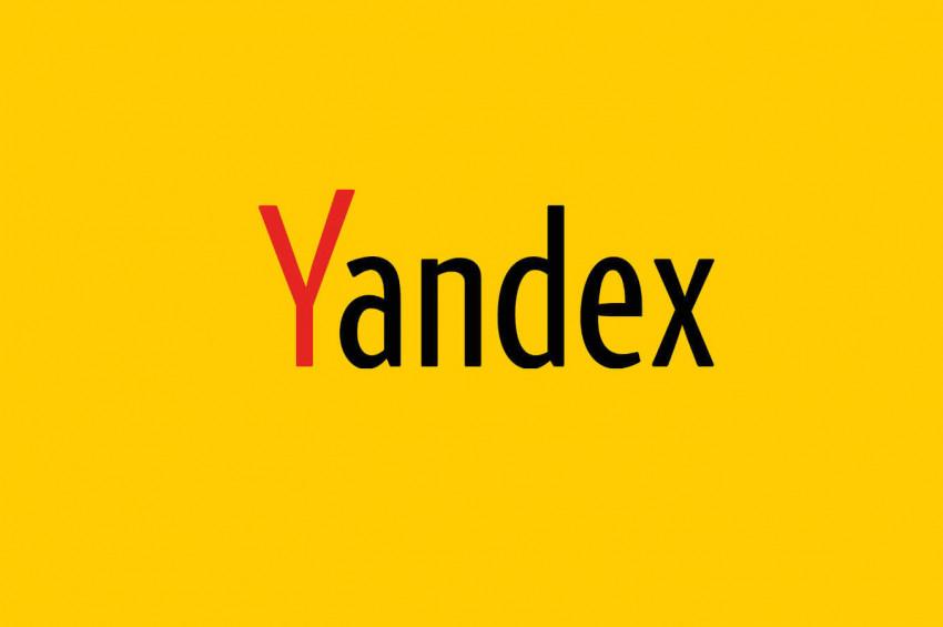 Yandex, Türkiye Ofisini Kapatacak
