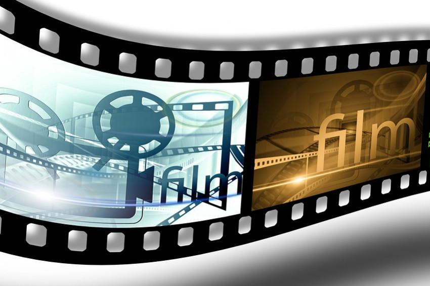 Sinema larda bu hafta 1i yerli 6 yeni film var