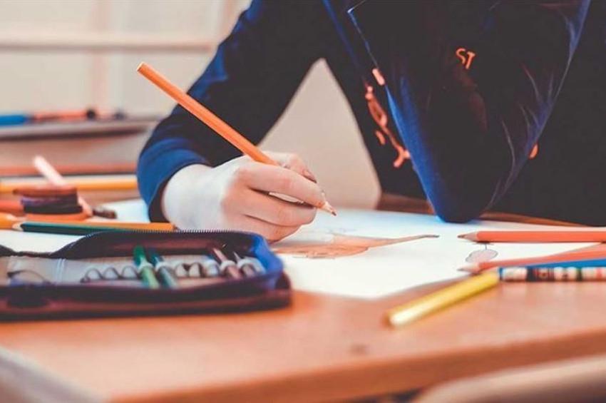 Yeni okul dönemine uyum süreci nasıl idare edilmeli?