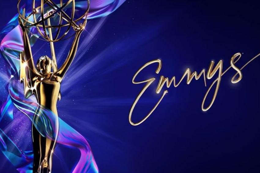 2020 Emmy Ödüllerini alanlar açıklandı
