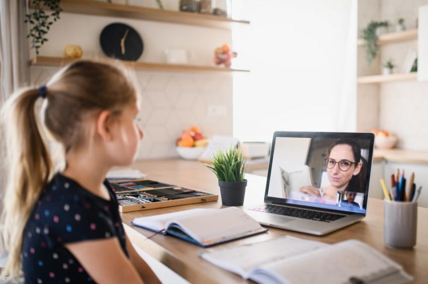 Ebeveynlere Online eğitim konusunda 15 öneri