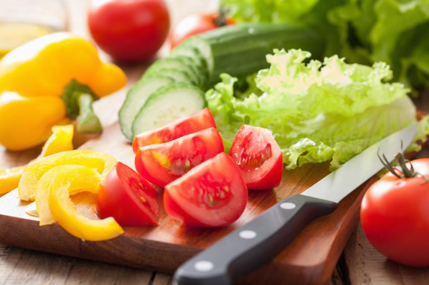 Mutfakta besin kalitesini düşüren 10 hata