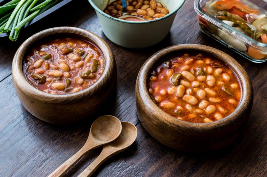 Kalp sağlığı için ihmal edilmemesi gereken besinler