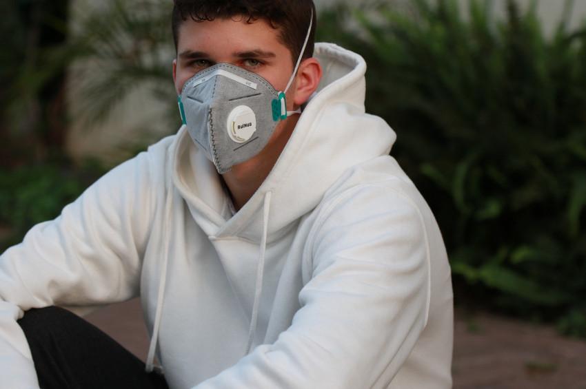 Pandemi yorgunluğunu giderecek 8 öneri