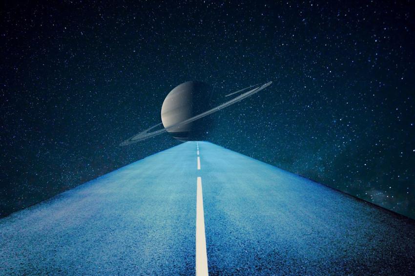 30 Eylül - 21 Aralık Satürn retrosunun etkileri