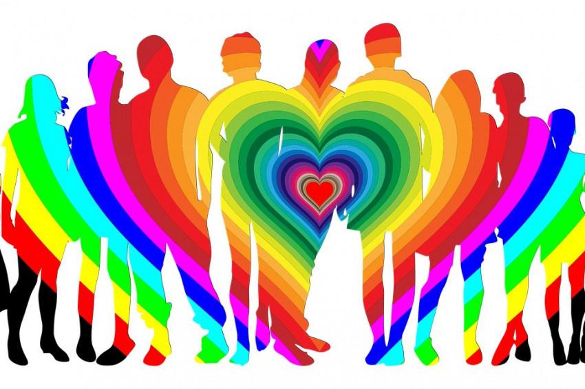 Genç yaşta kalp krizini tetikleyen etkenler