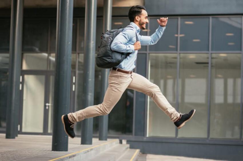 Egzersizin iş hayatına 5 önemli katkısı