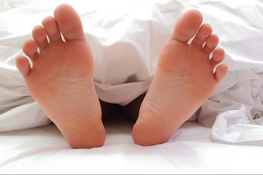 Kayıt belleği için uyku kritik önem taşıyor