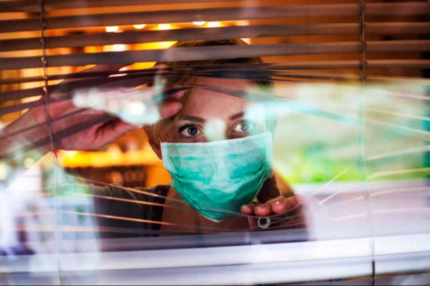 Misofobi tedavi edilebilir bir fobidir