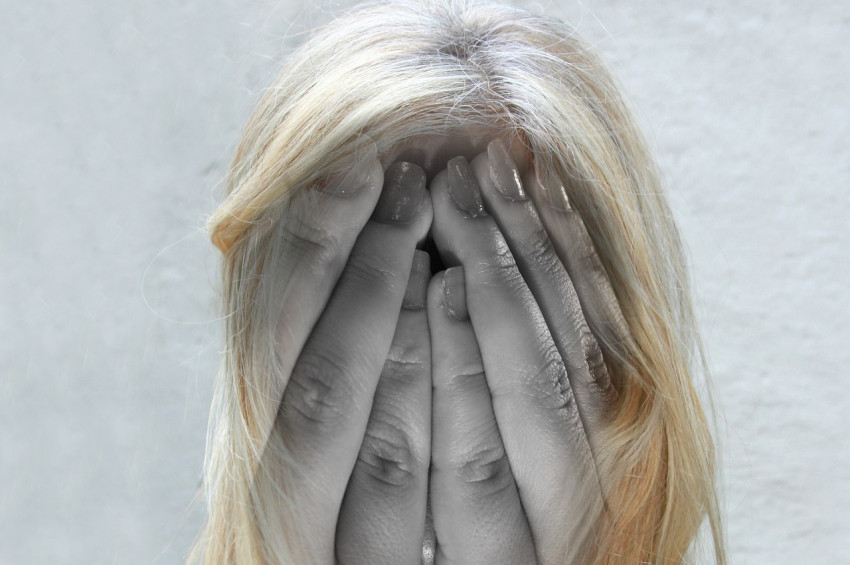 Bipolar Bozukluk yaşayan hastalara nasıl davranılmalı?