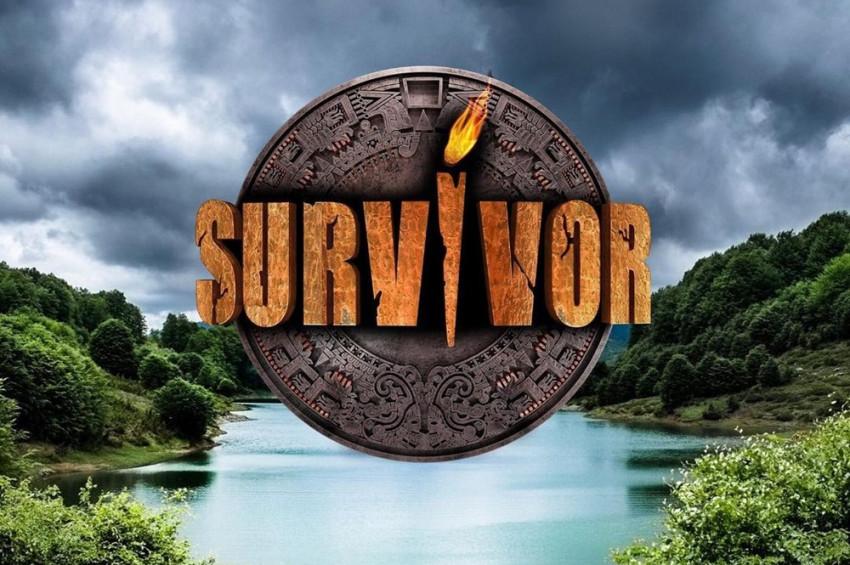 Survivor 2021 yarışmacıları: Ünlüler ve Gönüllüler kimler